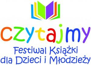Czytajmy_logo