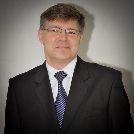 Waldemar Michalski