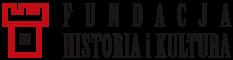 Fundacja Historia i Kultura