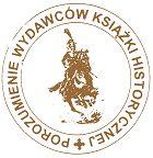 logo_pwkh_2